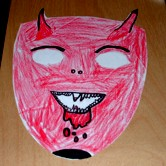 by Emily age 6